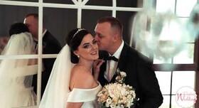 Wedding Style - видеограф в Виннице - фото 3