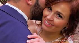 Wedding Style - фото 3