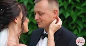 Wedding Style - видеограф в Виннице - фото 1