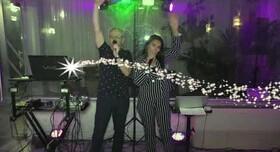 Живая музыка. Творческий дуэт - музыканты, dj в Одессе - фото 2