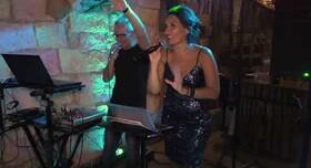 Живая музыка. Творческий дуэт - музыканты, dj в Одессе - фото 3