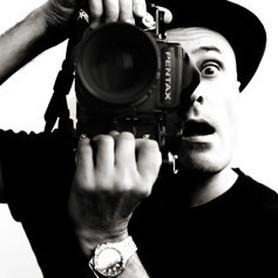 Фотограф Valentin Kozlovski