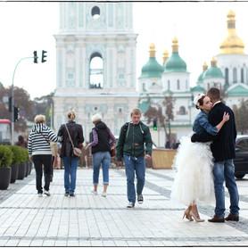 Valentin Kozlovski - фотограф в Киеве - портфолио 5