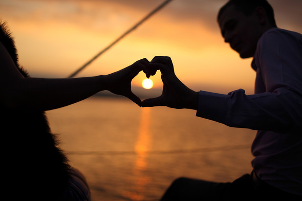 Love Story - фото №65