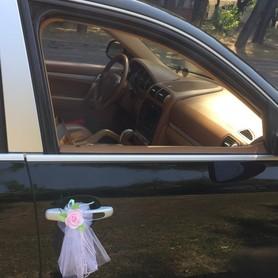 porsche cayenne S - авто на свадьбу в Кривом Роге - портфолио 5