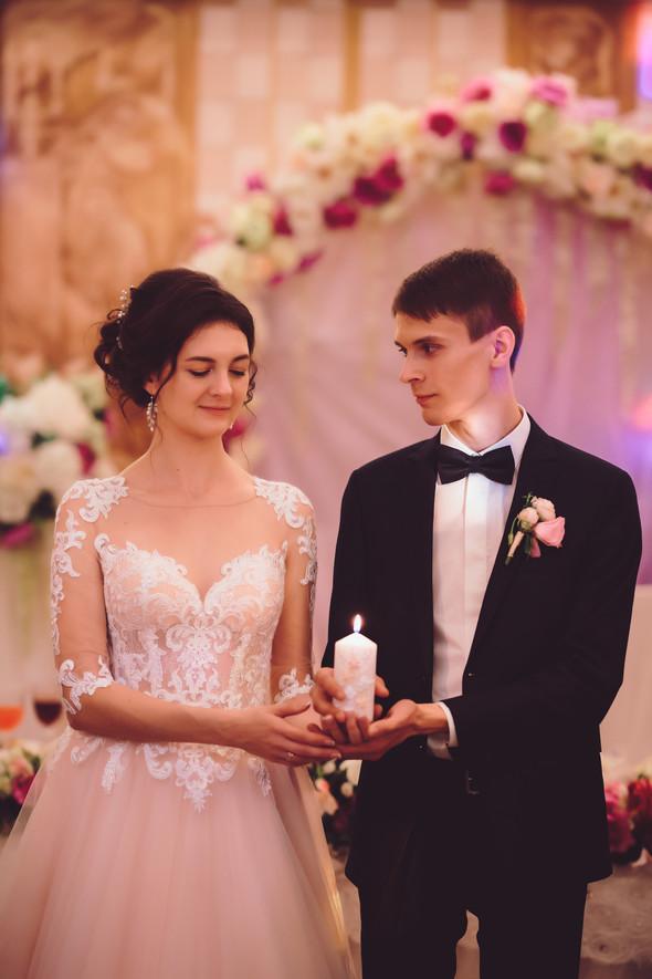 Анна и Евгений - фото №41
