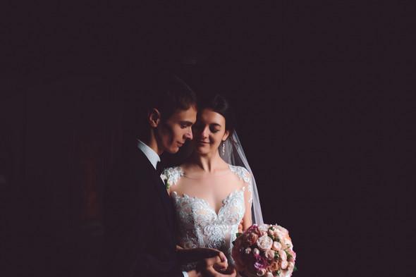 Анна и Евгений - фото №49