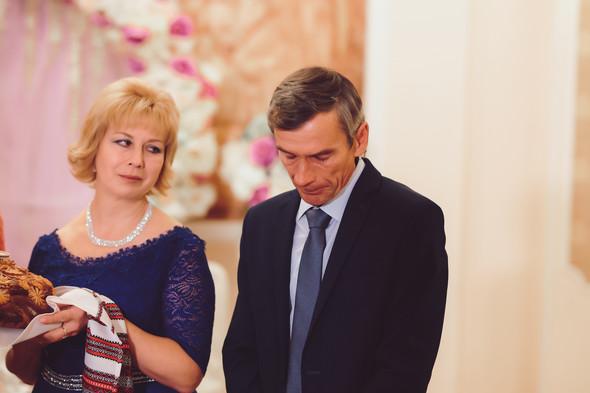 Анна и Евгений - фото №31