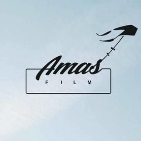 AmasFilm