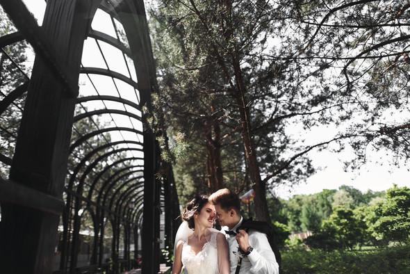 Катя и Слава - фото №45
