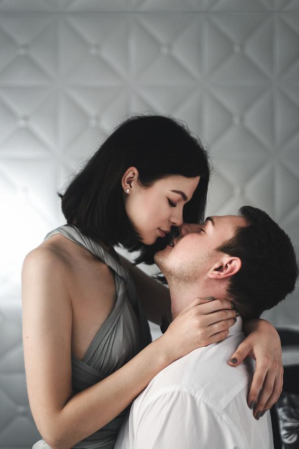 Вика и Дима - фото №30