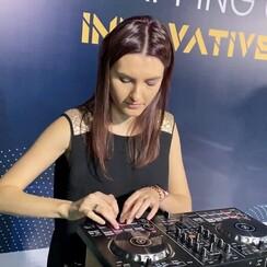 Таня Лысак Dj Taina - музыканты, dj в Киеве - фото 3