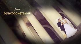 Lucky-Video - видеограф в Киеве - портфолио 2