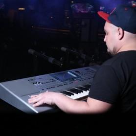 V. ART BAND - музыканты, dj в Харькове - портфолио 4