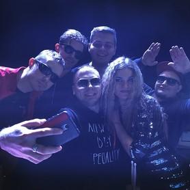V. ART BAND - музыканты, dj в Харькове - портфолио 5