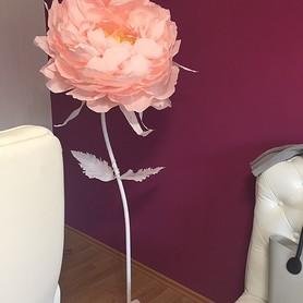 Big flowers - декоратор, флорист в Сумах - портфолио 4
