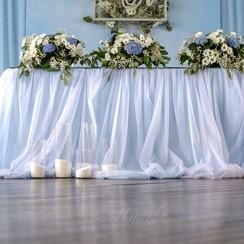 Мальви - выездная церемония в Житомире - фото 3