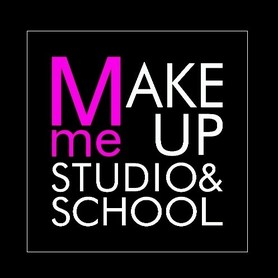 Make Me Up Studio and School
