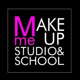 Make Me Up Studio and School