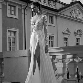 Салон VIP Bride