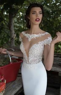 VIP Bride  - фото 2