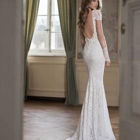 VIP Bride  - портфолио 5