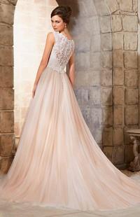VIP Bride  - фото 3