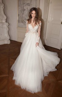 VIP Bride  - фото 1