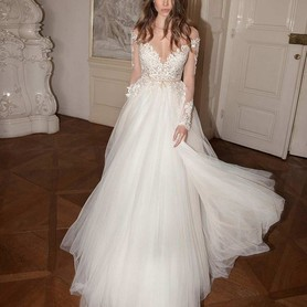 VIP Bride  - портфолио 1