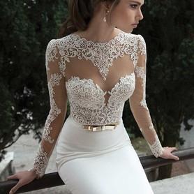VIP Bride  - портфолио 4