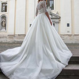 FASHION BRIDE - портфолио 5