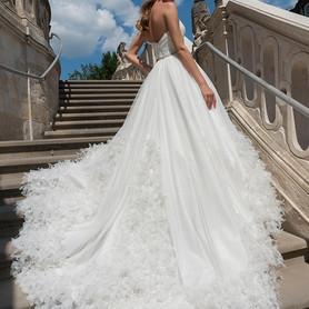 FASHION BRIDE - портфолио 2