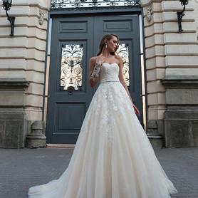 FASHION BRIDE - портфолио 4