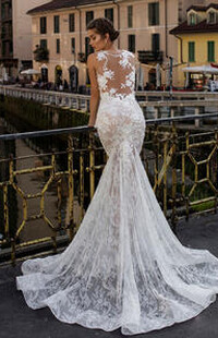 FASHION BRIDE - салон в Запорожье - фото 3