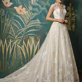 FASHION BRIDE - салон в Запорожье - портфолио 4