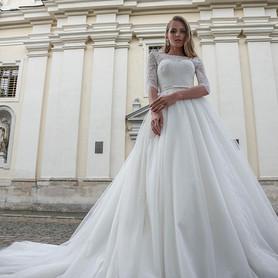 FASHION BRIDE - портфолио 6