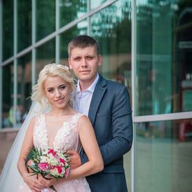 Анна Приходько - фотограф в Харькове - портфолио 2