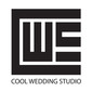 coolwedding.studio