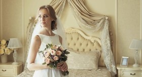 coolwedding.studio - видеограф в Киеве - фото 1