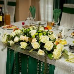 Студия свадебных идей - фото 3