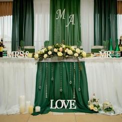 Студия свадебных идей - фото 4