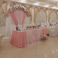 Студия свадебных идей - фото 2