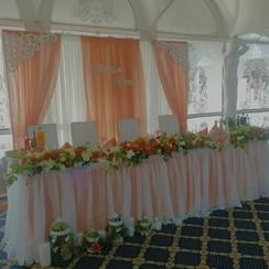 Юлия Бондарь - декоратор, флорист в Чернигове - фото 1