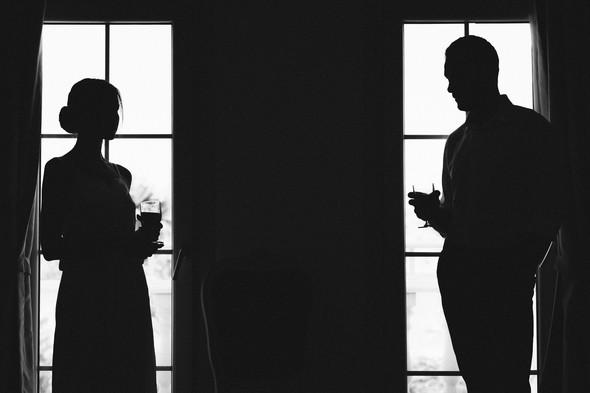 Александр и Ирина. Мармарис - фото №14
