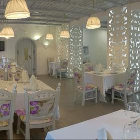 Корчма - ресторан в Житомире - портфолио 3