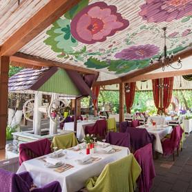 Корчма - ресторан в Житомире - портфолио 5
