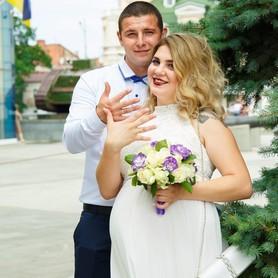 Евгения Заика - фотограф в Харькове - портфолио 3