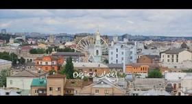 Эдуард Василенко - видеограф в Киеве - портфолио 5
