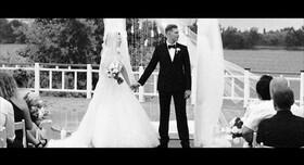 Ed & Mary films - видеограф в Киеве - портфолио 3