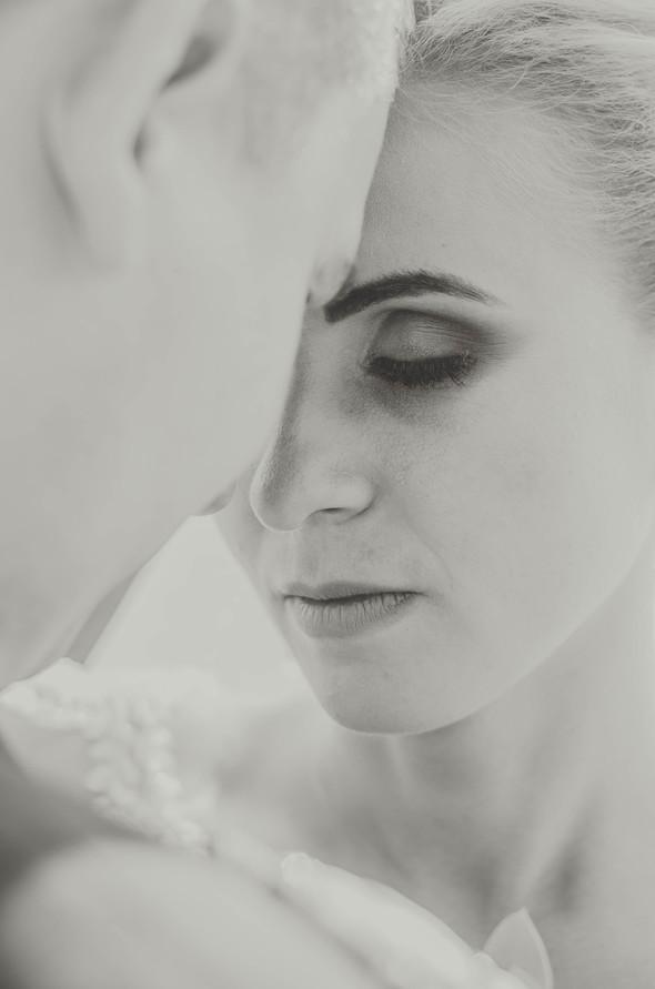 Весілля Оксана та Іван - фото №17